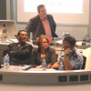 Melbourne University Forum by AFRIKA (episode 2)