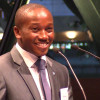 African Professionals of Australia (APA) opens in Victoria