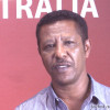 Girma Seid speaks to AMA about his work with young African men in difficulty.