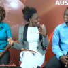 Black and Fabulous: Stephanie Jumbo discusses love and relationships in African communities with 4 guests.