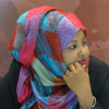 Health research in the Somali community (Part 2)