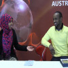 SAFA's  young leaders strive to encourage excellence in the Somali community in Victoria