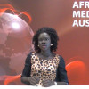 Agum Maddit speaks about VACA awards 2013 in DINKA  (Video in Dinka)