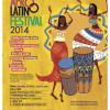 AFROLATINO FESTIVAL 2014 to take place on Saturday 22 March, 2014 in Sydney