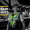 African-Australians encouraged to apply for Protective Services Officers (PSO) jobs in Victoria