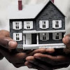 Home ownership increases within African-Australian communities