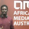 AMAC talks to Agum Maddit (Video in Dinka)