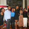 Afro-Australian students show leadership