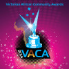 Nominations are now open for VACA 2014