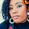 Grace Barbé brings Afro sounds to Casula (Sydney)
