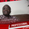Dr Kongolo Kalumba speaks about his professional journey in Australia