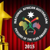 Minister Robin Scott to honour African achievers