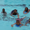 Water safety education needed in the community in the wake of the tragic death of two young African kids in Adelaide