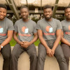 These four young Africans want to change how we ship goods to Africa.