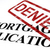 Here is why you may not get a home loan next time you need one. More African families affected.