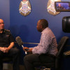 Victoria Police top cop speaks to AMA about African communities.