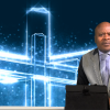 Evangelist Freddy Olela's message: You are what you think
