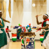 A look into the Burundian community in Victoria