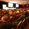 Media, Migration and social inclusion conference to address persistent injustice towards Australia's migrant communities