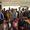 African-Australian youths hungry for positive change in their lives