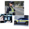 Victoria police goes high-tech to fight family violence, public disorder and terrorist threats