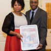 Nigerian Migrant Couple pioneered first professional migrant magazine in Australia