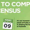 Census 2016: your participation benefits African communities