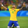 Neymar helps Brazil correct a historical wrong against Germany