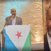 Meet the Djiboutian diaspora in Melbourne