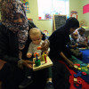 Family day care war between Melbourne and Canberra: the communities set to lose.