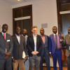 Victorian African communities to get more funding and employment support