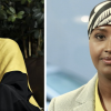 Two bold women want to lead Somalia