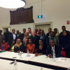 African-Australian leaders concerned about negative media representations