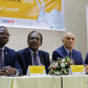 African countries come together to launch a  continental livestock project
