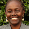 Lucy Gichuhi wins a seat at the Australian parliament, first African-born soon to occupy a seat at the Australian parliament