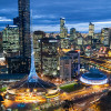 Melbourne remains top cultural destination