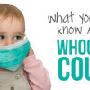 Whooping cough alert in South Australia