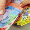 A bit more money for low paid workers in Australia