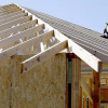 Victorians home owners will soon get cheaper Builders insurance