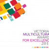 Nominations for Multicultural Awards for Excellence now open