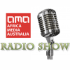 NEW AMA RADIO SHOW WITH Oupa Mbacaza and Clyde Sharady