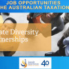 New opportunities for jobs now available for qualified and eligible African professionals