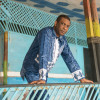 Legendary Senegalese Musician Youssou Ndour to visit Australia in 2018
