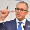 Jay Weatherill wants Canberra to lower school age