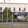 A young African male  killed inside Port Phillip prison in Melbourne West
