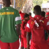Eight Cameroonian Athletes reported missing in the Gold Coast