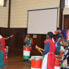 Burundian community celebrates their independence day in Melbourne