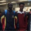 African-Australian youth more likely to go to university than non-migrant youths