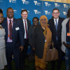 Implementation committee appointed for the Victorian African Community Action Plan