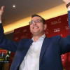 African communities congratulate Daniel Andrews on his re-election